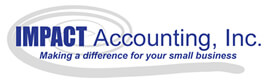 Impact Accounting